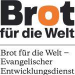 Gefördert durch Brot für die Welt - Evangelischer Entwicklungsdienst