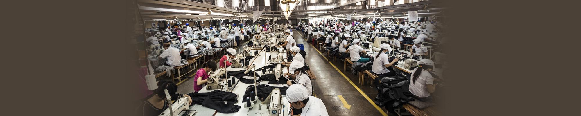faire-rente_SLIDES_factory
