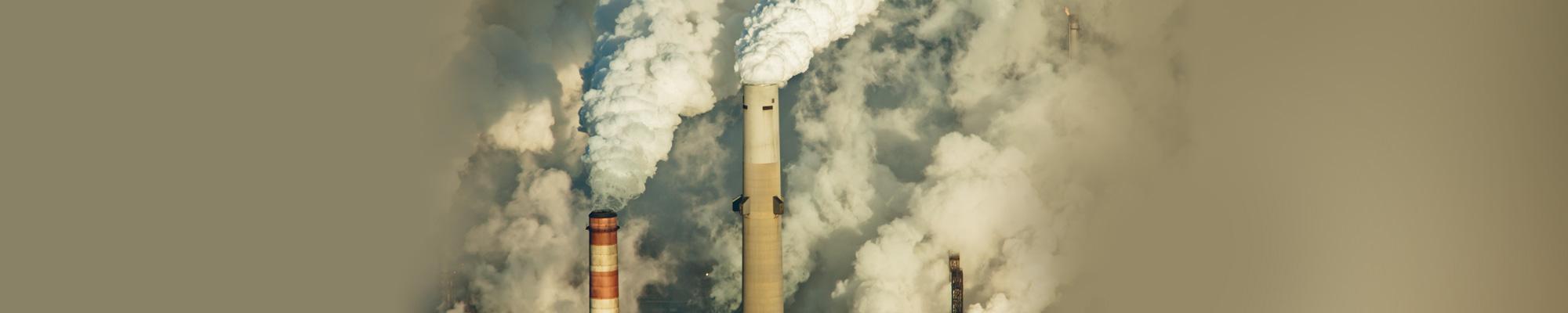 faire-rente_SLIDES_smoke