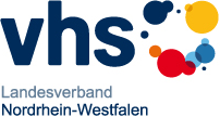 Faire Rente Auf Vortragstour In NRW!