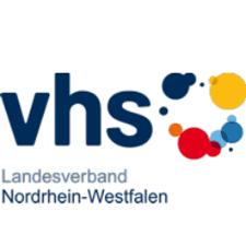 2. Vortragstour In NRW!