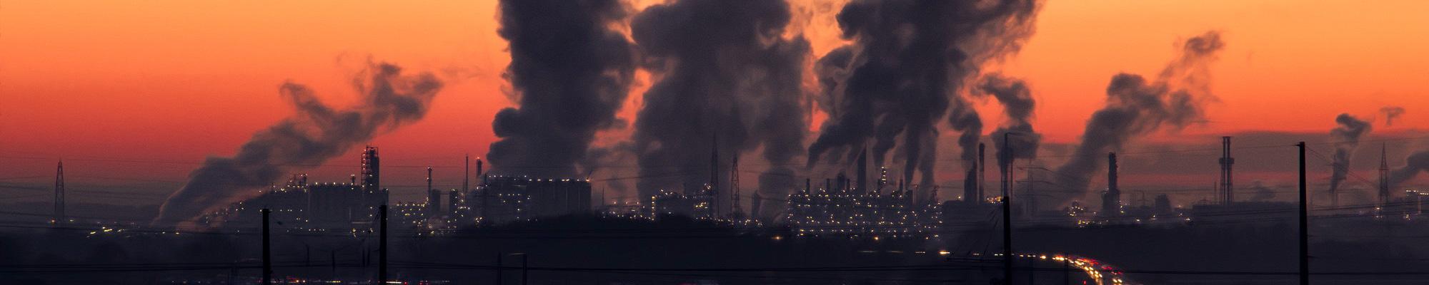 faire-rente_SLIDES_2018_luftverschmutzung