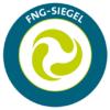 Fonds mit FNG-Siegel