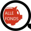 Alle Fonds in der Datenbank aufrufen